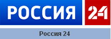 Россия24