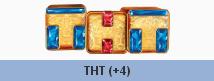 ТНТ+4