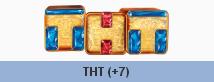 ТНТ+7