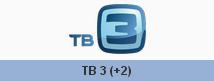 ТВ-3+2